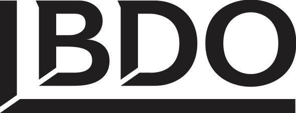 BDO-Logo_260px