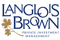 Langlois_Brown