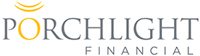 Porchlight_Financial_logo_200px