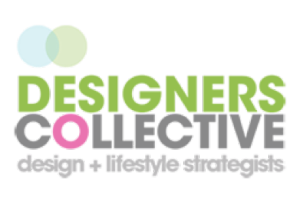 Designers Collective
