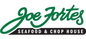 Joe Fortes
