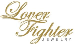 Lover FIghter