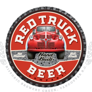 Reb Truck