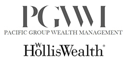 Pacific Group Wealth Management
